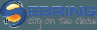 Building Designs Sebring Fl